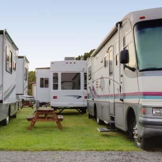 vild mousse matelas camping car mobil home camion et bateau. Black Bedroom Furniture Sets. Home Design Ideas